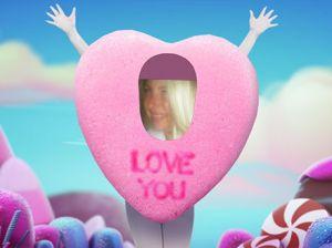 love.lve.